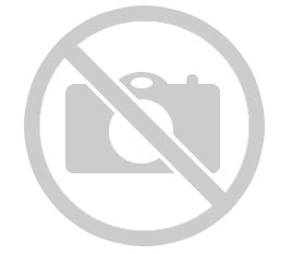 Montagehebel für Dichtungen Ausbauset Verkleidungs-und Zierleisten